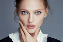 Александра Пивоварова фото