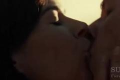 Секс с Екатериной Редниковой в поле   14